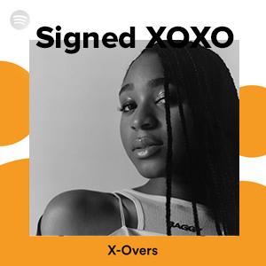 Signed-XOXO.jpg