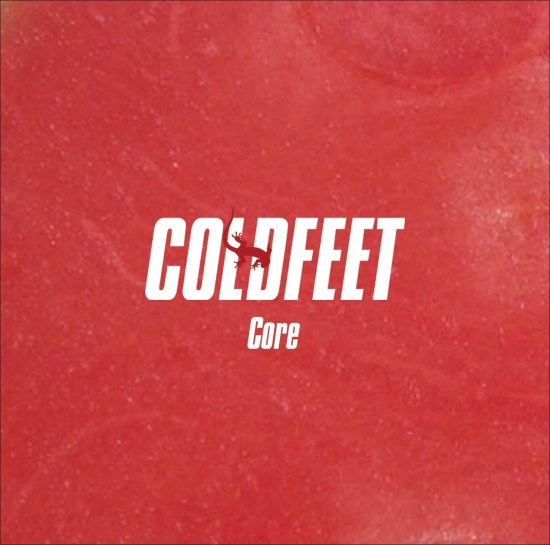 [Album] COLDFEET – Core