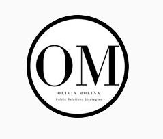 Olivia-Molina
