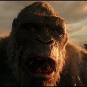 Godzilla-vs-Kong-2021-058
