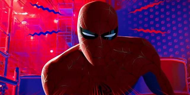 Spider-Verse-1