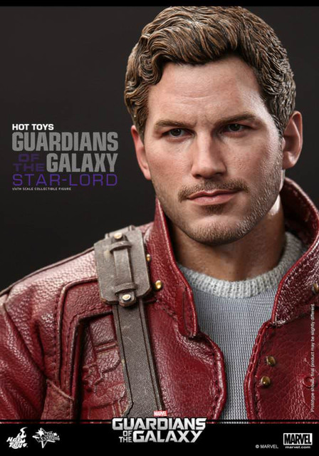https://i.ibb.co/stBwDng/mms255-starlord14.jpg