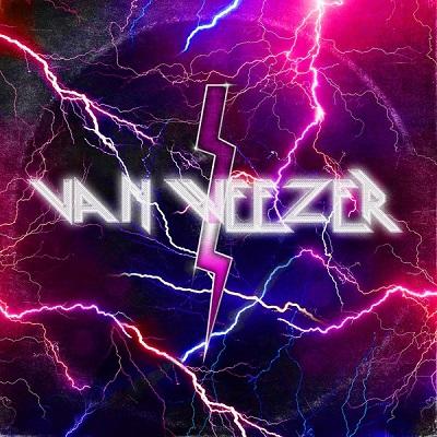 https://i.ibb.co/stD5xZM/Van-Weezer.jpg