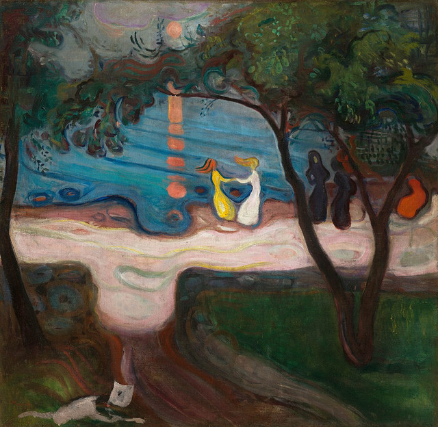 Edvard-Munch-dance-on-the-beach.jpg