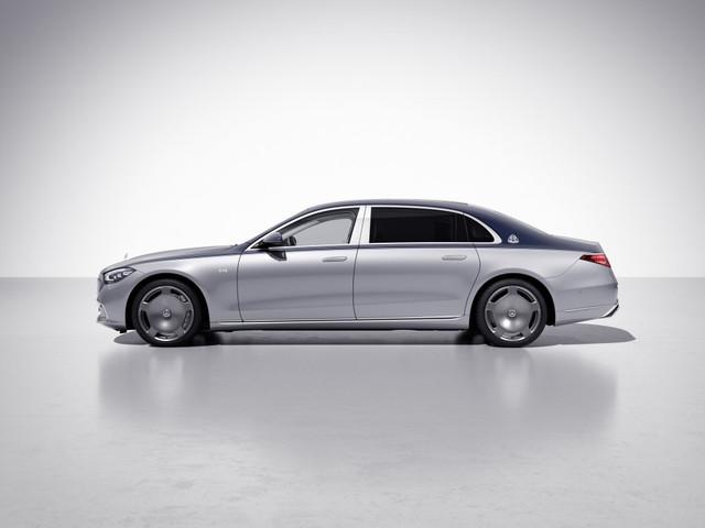 2020 - [Mercedes-Benz] Classe S - Page 23 ABE725-C2-2-BDA-40-C6-955-C-1-BC39-A4-E60-A2
