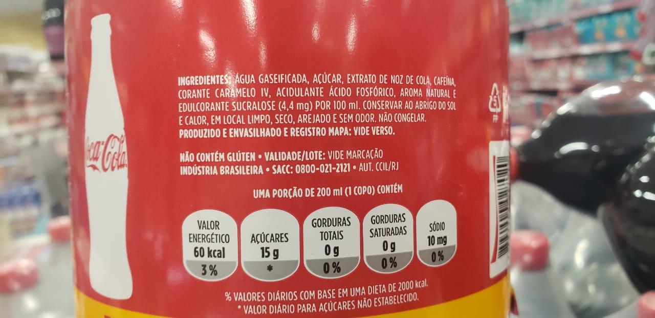 Edulcorantes em produtos que não são diet Whats-App-Image-2021-01-15-at-19-30-01