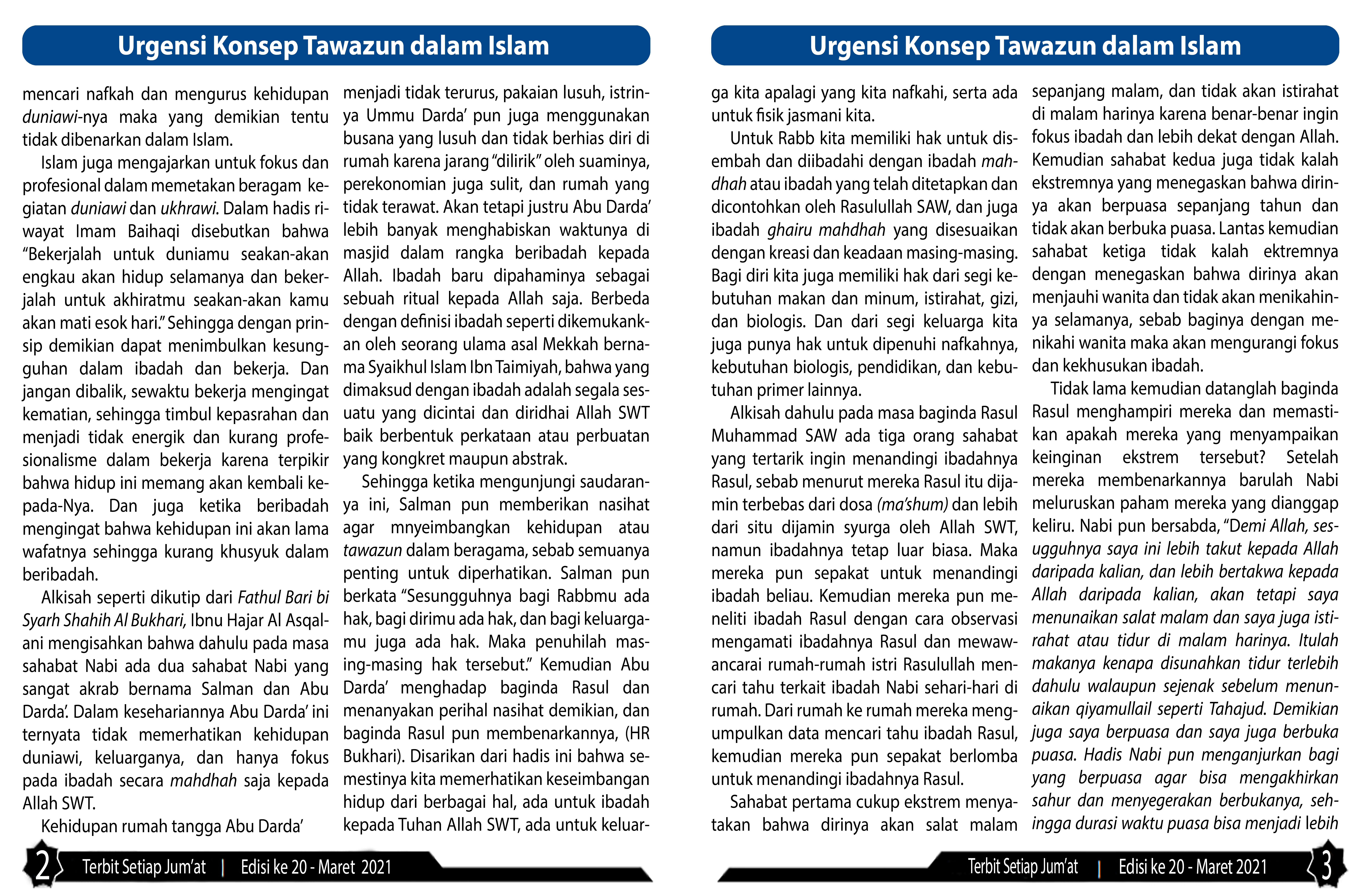template-2c-edisi-20