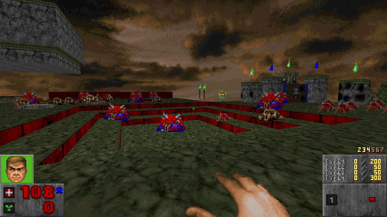 Screenshot-Doom-20210415-222631.png