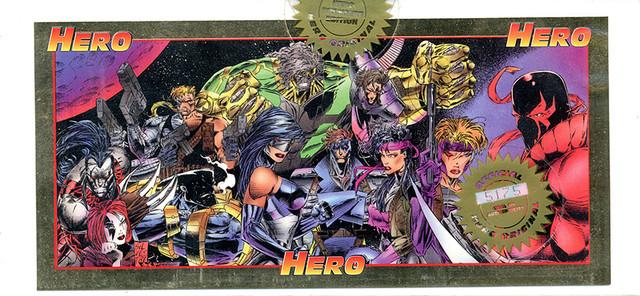 HERO-Gold-Border-Uncut