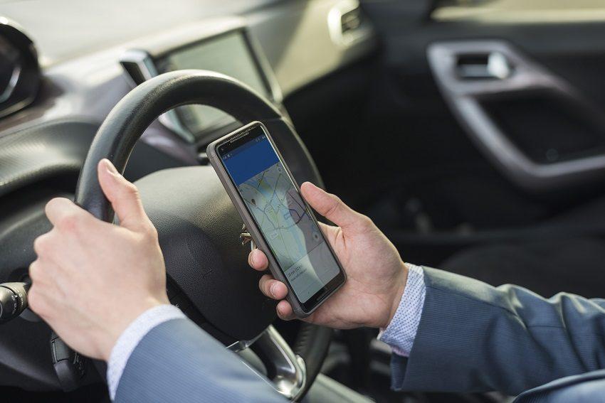 ข้อดีของฎหมาย Grab car,แกร็บไบค์ ถูกกฎหมายไหม,กฎหมายเกี่ยวกับ grab