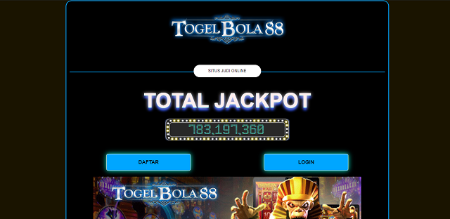 Free Slots 777 Online - Slot Machines Games - No Deposit & Download.png