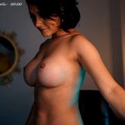 Screenshot-9150