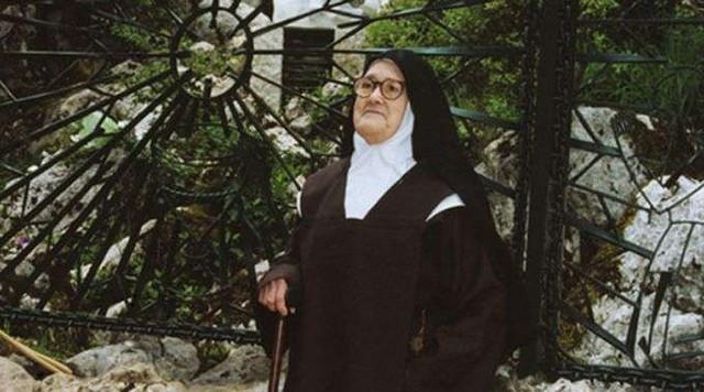 Processo-Beatificacao-Ir-Lucia-Foto-Santuario-Fatima