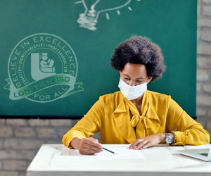 STOCK-PHOTO-teacher-with-mask-PREVIEW