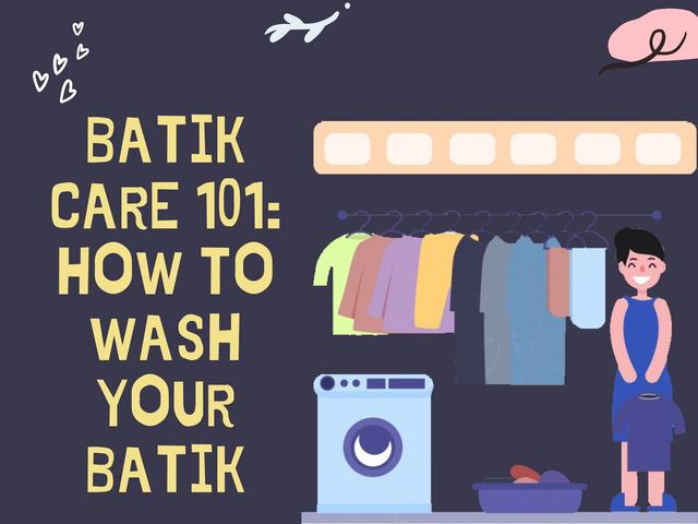 Batik-Care-101-How-To-Wash-Your-Batik
