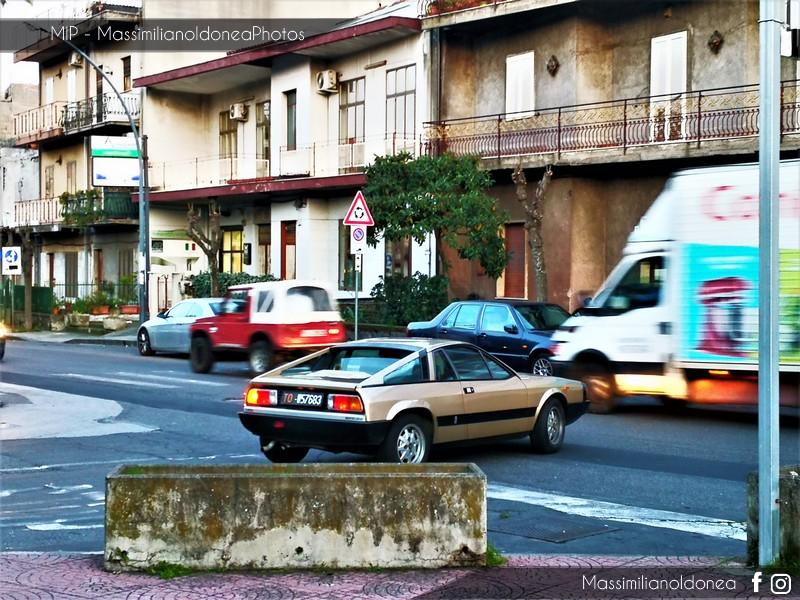avvistamenti auto storiche - Pagina 12 Lancia-Montecarlo-2-0-120cv-83-TOW57683-5