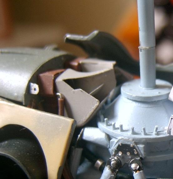 Hind-F1568.jpg