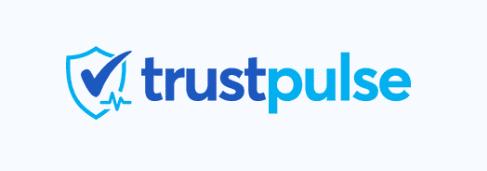 Trust-Pulse