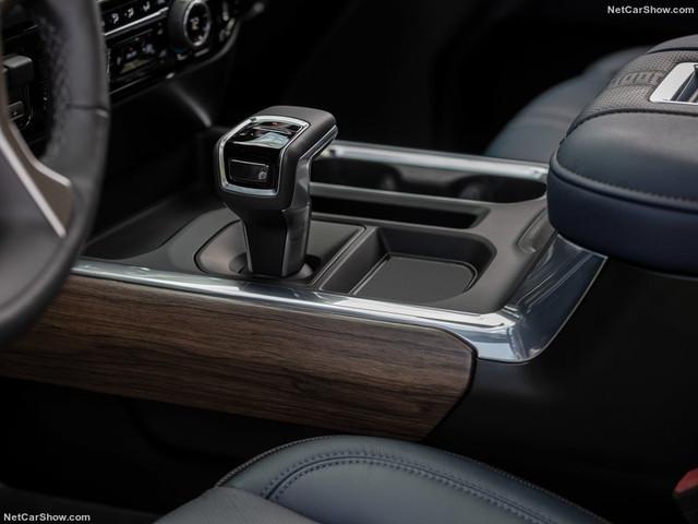2018 - [Chevrolet / GMC] Silverado / Sierra - Page 3 7-F64-C1-E9-E51-B-4047-BE8-F-034857704-A03