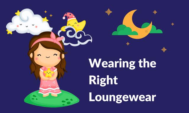 Wearing-the-Right-Loungewear