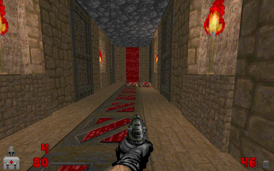 Screenshot-Doom-20201203-211118.png