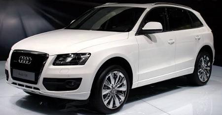 New-Audi-Q5