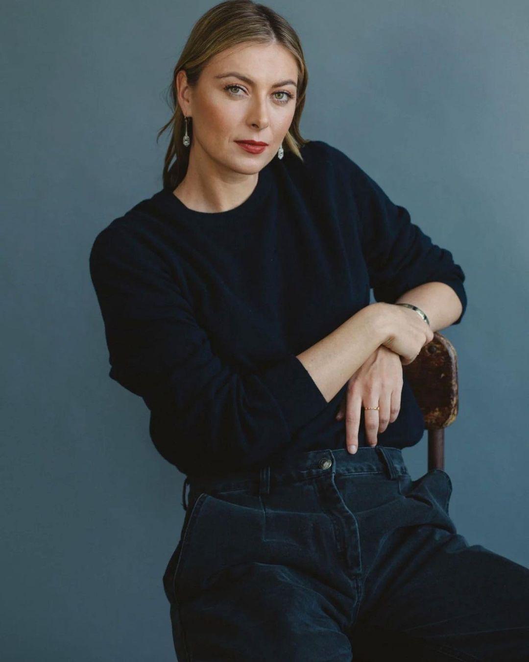 Maria-Sharapova-3