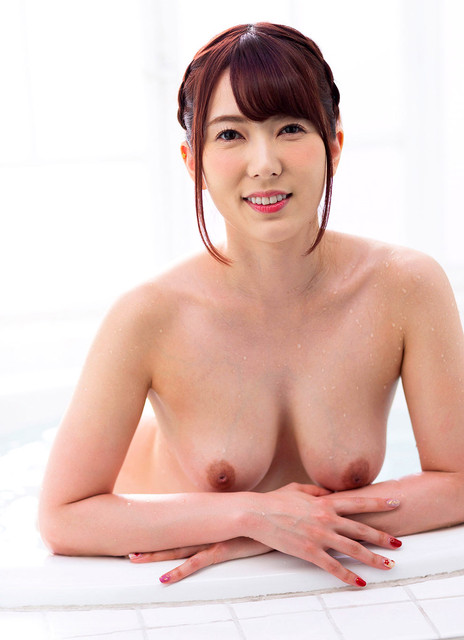 yui-hatano-9