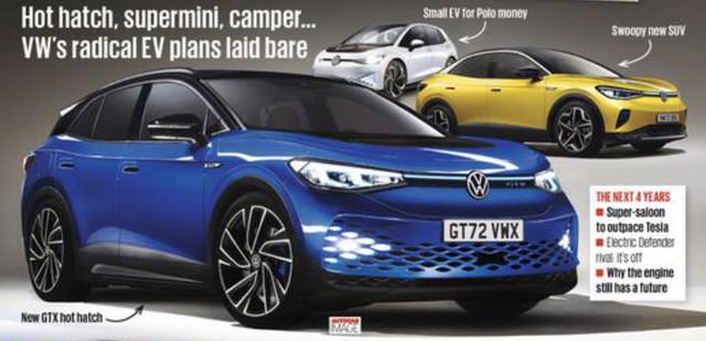 2020 - [Volkswagen] ID.4 - Page 11 22-DFB931-F41-D-49-B0-96-B0-2-D3213-A05-AA6