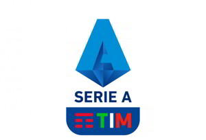 Classifica Serie A Live aggiornamento in tempo reale