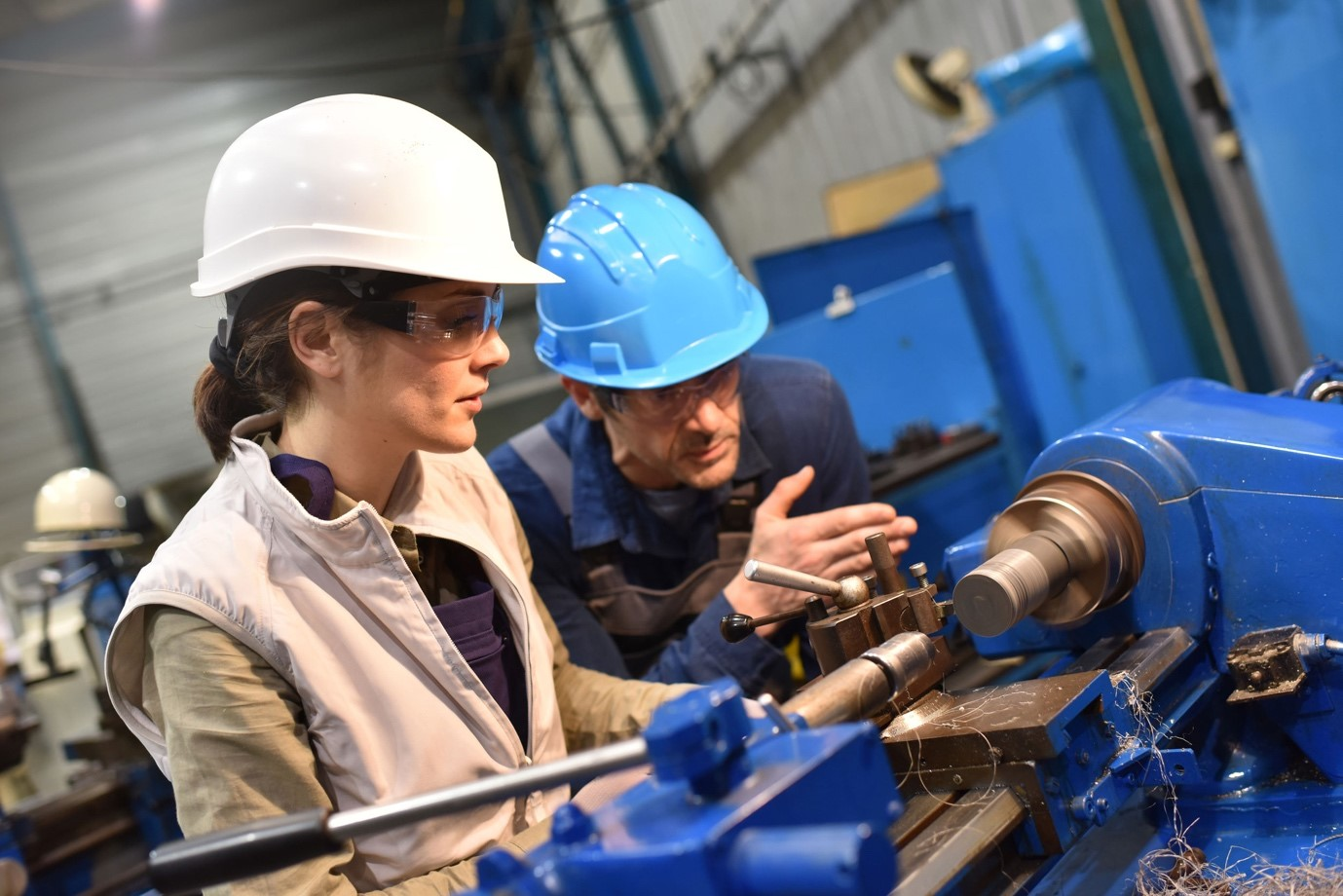 How Can You 'Customize' Your Manufacturing Degree and Why Should You?