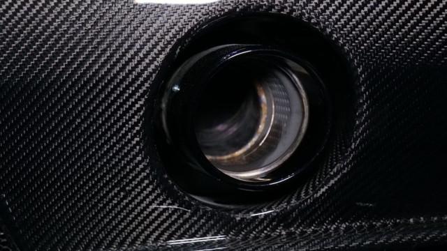 2020 - [Maserati] MC20 - Page 5 8-B2437-EE-B74-E-4-ED2-A32-E-764-A12-B4-B7-A3