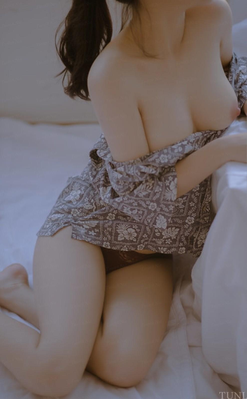 tuoi69net-nude-vip-thao-nhi-va-bo-anh-nude-white-4