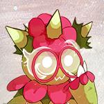 LilypadLife's Avatar