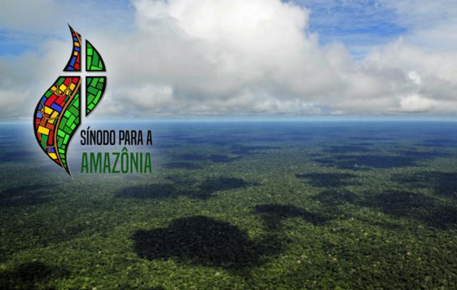 Sinodo-da-Amazonia2020