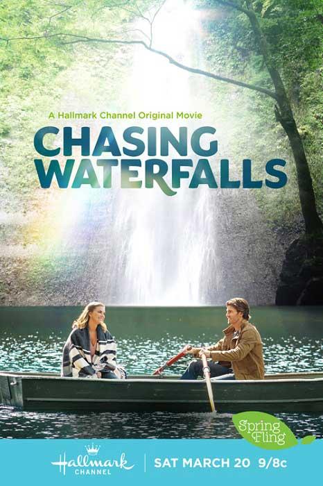 [Image: Chasing-Waterfalls-Poster-A.jpg]