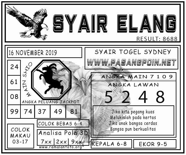 syair-sydg-togel-asia-25