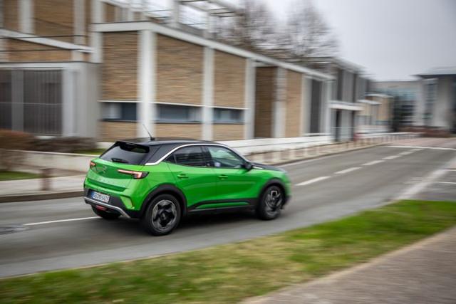 2020 - [Opel] Mokka II [P2QO] - Page 11 5-A4-A17-A3-12-BE-45-B2-BF47-682-EA55-F2425