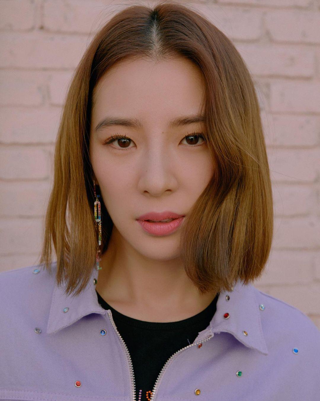 Irene-Kim-3
