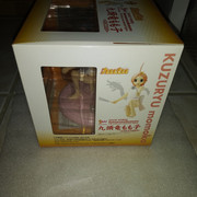 [VDS] Figurines PVC (Animés, jeux...) N-Z Sumomomo-Momomo-Chijou-Saikyou-no-Yome-Kuzuryuu-Momoko-18-Toy-s-Works-2