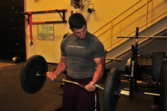 https://i.ibb.co/sty66YS/workout-routine-for-men-beginner.jpg