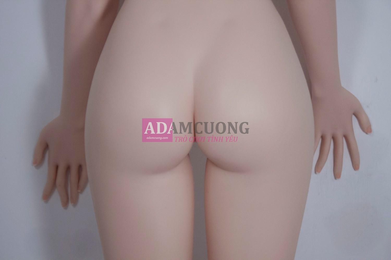 BHC035-Nude-B01
