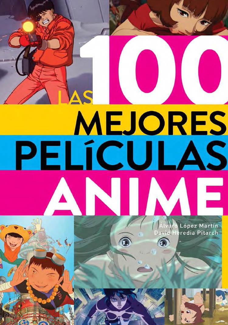 cover-100-mejores-peliculas-anime.jpg