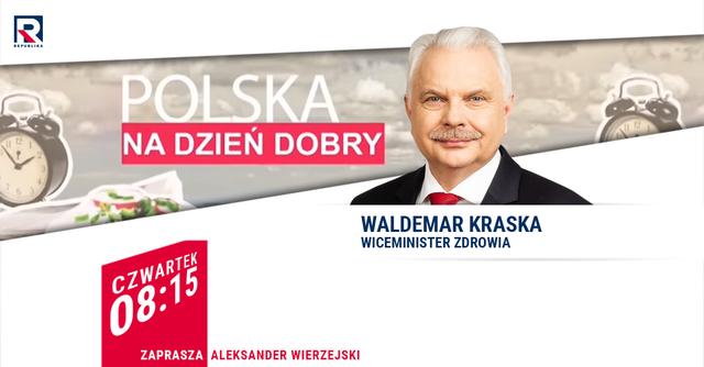Kraska3