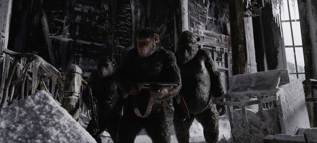 war for the planet of the apes 2 IPM0080 v0463 1062 MKT rgb.jpg