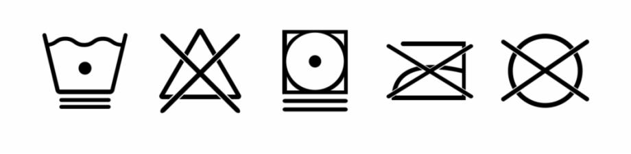 140-1405119-laundry-symbols-care-symbol-png
