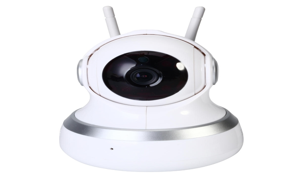 WinAPI Zone High-Quality Home Security Systems
