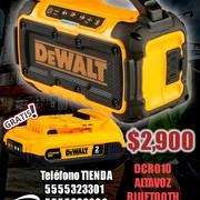DEWALT369
