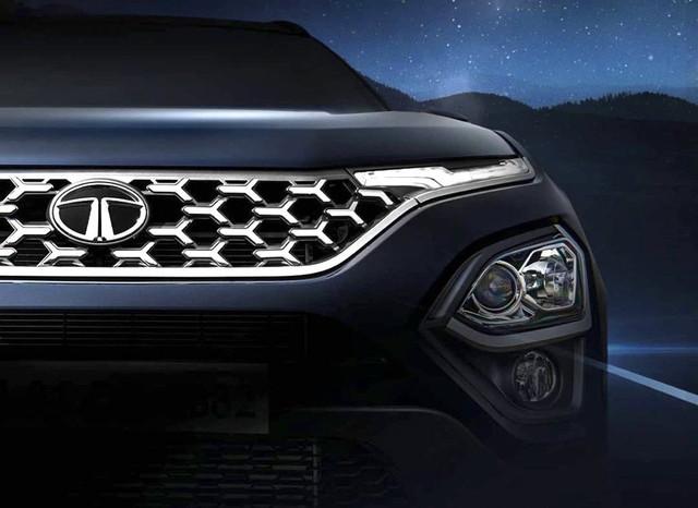 [Actualité] Groupe Tata (Jaguar, Land Rover) - Page 12 AE0-C23-C7-6472-41-F8-8-D57-30-BE1-E959-FF6