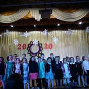 DSHIotchetnik-ZIMA2019-9
